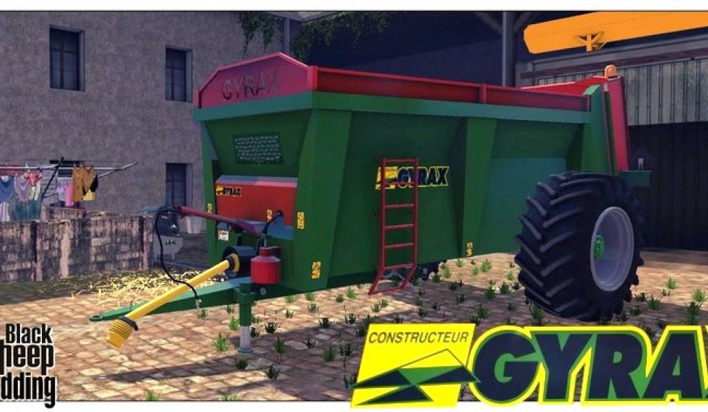 farming simulator 2017 ke stažení zdarma